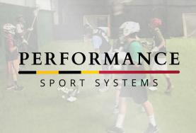 Performance Sport Systems Logo